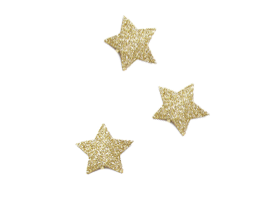 tres estrellasweb